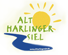 Altharlingersiel