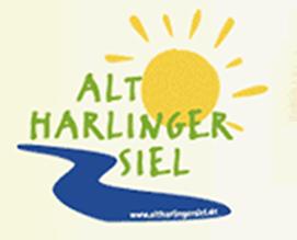 Altharlingersiel